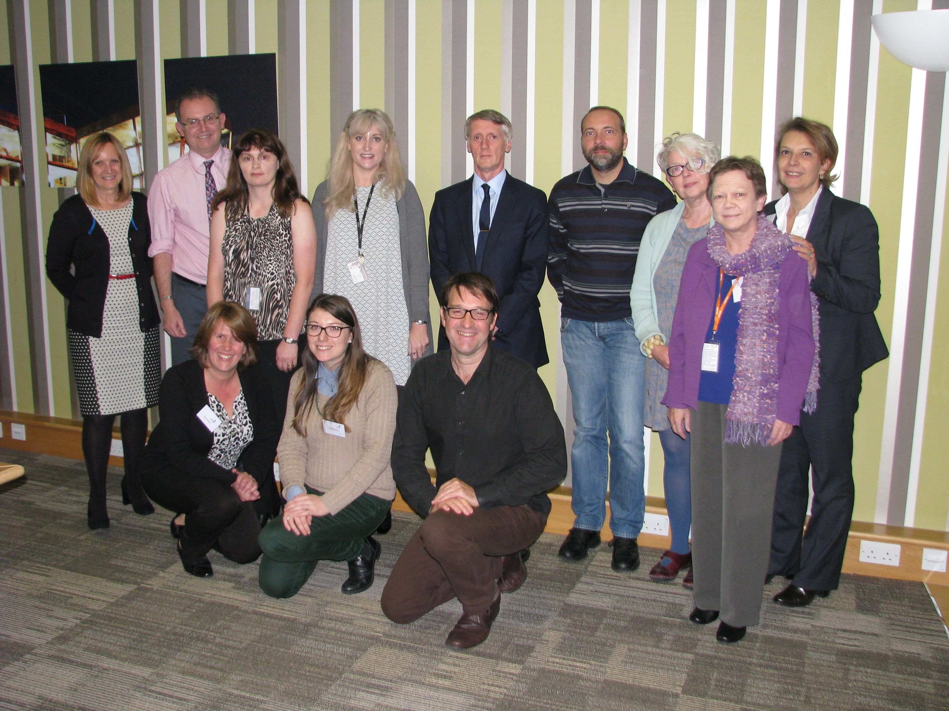 pirkko-varis-and-other-smartour-team-members