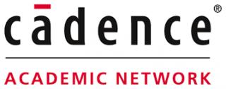 Cadence - Academic Network
