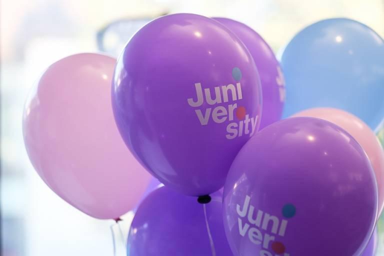 juniversity_ilmapallot