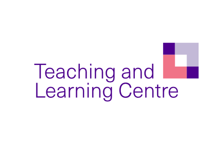 Teaching and Learning Centre TLC