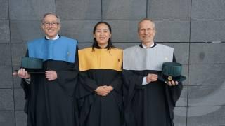 Droit et la morale dissertation