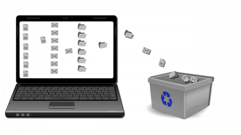Moodle recycle
